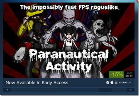 ParanauticalActivity_thumb.png