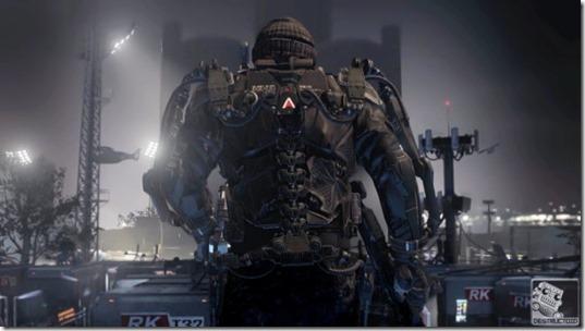 cod_advanced_warfare_thumb.jpg