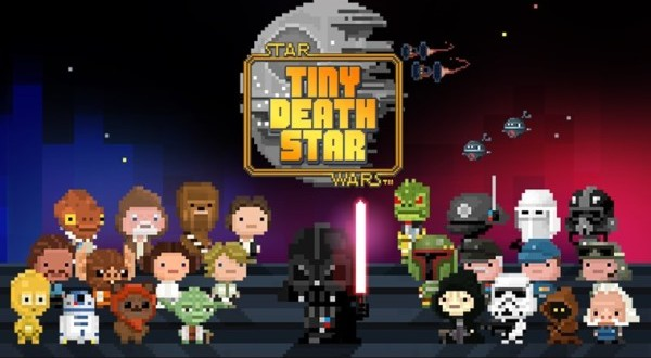 death_star.jpg