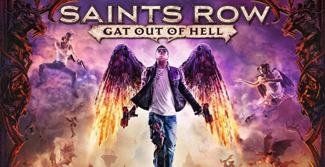saints_row_gat_out_of_hell.jpg