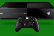 Xbox One – 10 Million Sold to retailers