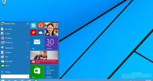 Windows10quo.jpg