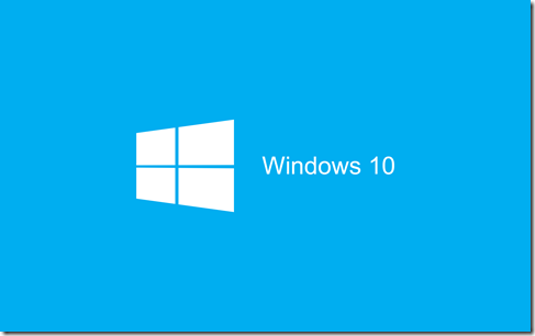 Windows_10_HD_2880x1800_thumb.png