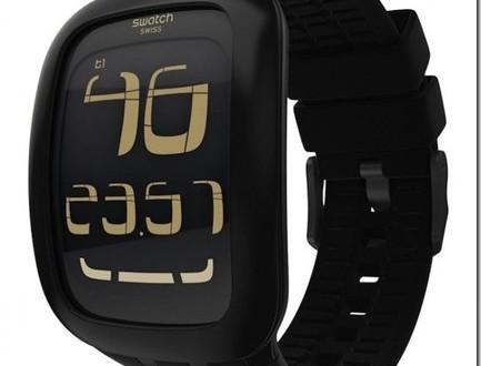 swatchsmartwatch