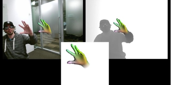 handposeHandTracking.jpg