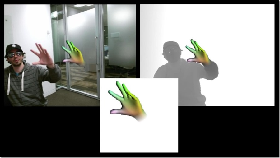 handposeHandTracking