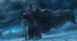 arthas_menethil__the_lich_king_by_chaoyuanxu-d4fvima-(1)