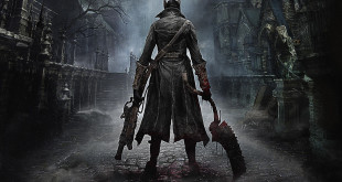 game-bloodborne-1920x1151