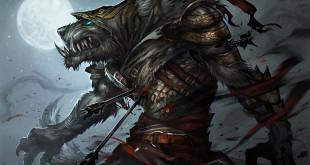 werewolf_by_sandara-d60cws0 (1)