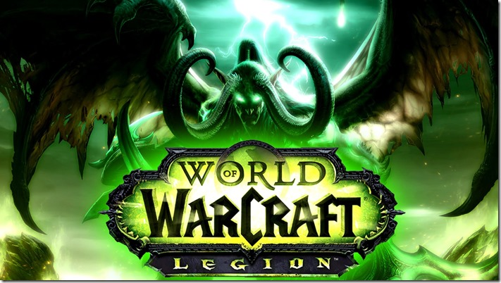 world-of-warcraft-legion-wallpaper-hd-1080p-desktop
