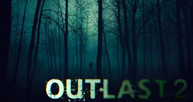 outlast_banner
