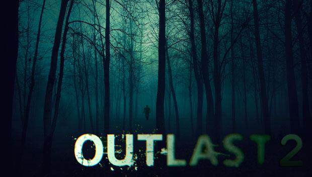 OutlastTshirt