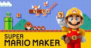 super_mario_maker_banner.jpg