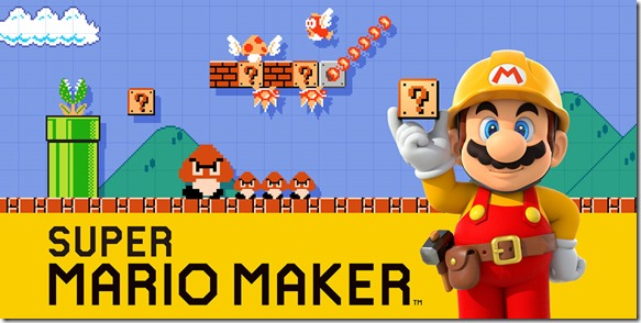 super_mario_maker_banner